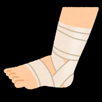 medical_taping_foot.png