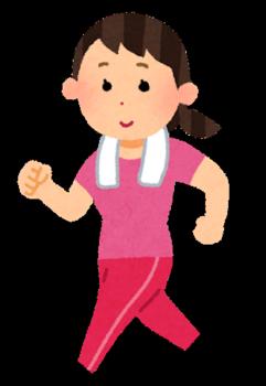 sport_walking_woman.png